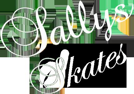 Sallys Skates